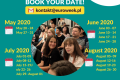 Eurowee-China-Poster-Schedule